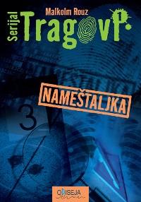 Cover Nameštaljka