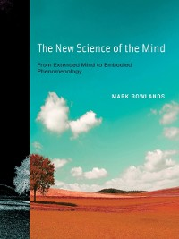Cover The New Science of the Mind