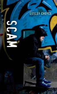 Cover Scam