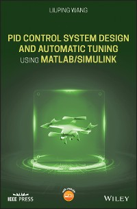 Cover PID Control System Design and Automatic Tuning using MATLAB/Simulink