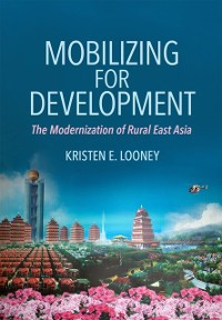 Cover Mobilizing for Development