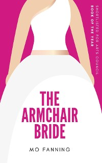 Cover The Armchair Bride