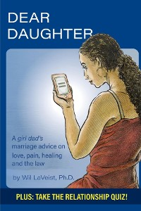 Cover Dear Daughter