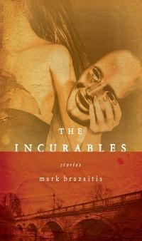 Cover Incurables, The