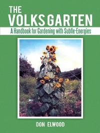 Cover The Volks Garten