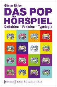 Cover Das Pophörspiel