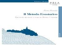 Cover Il metodo ecostorico