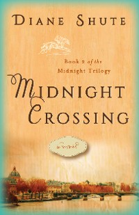 Cover Midnight Crossing