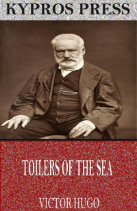 Cover Toilers of the Sea