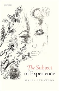 Cover Subject of Experience