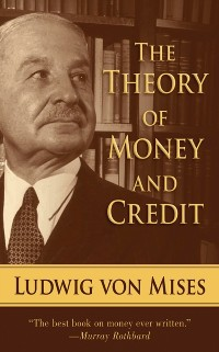 Cover Theory of Money and Credit