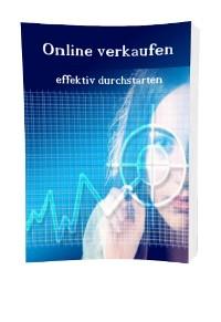 Cover Online verkaufen