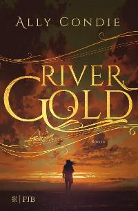 Cover Rivergold