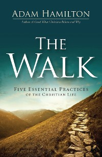 Cover The Walk