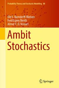 Cover Ambit Stochastics