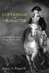 Cover Confidence and Character