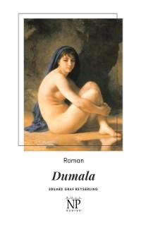 Cover Dumala