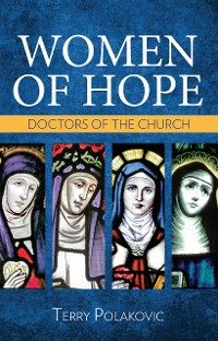 Cover Women of Hope