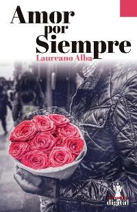 Cover Amor por Siempre