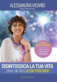 Cover Detox profondo