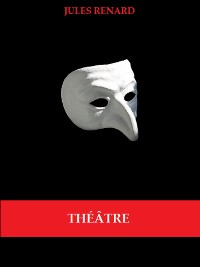 Cover Théâtre