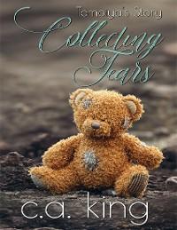 Cover Tomoiya's Story: Collecting Tears