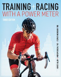 Cover Training and Racing with a Power Meter