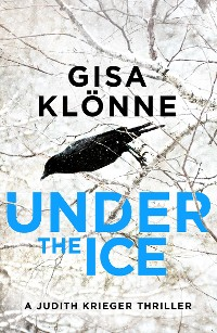 Cover Under the Ice