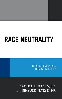 Cover Race Neutrality