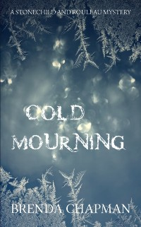 Cover Cold Mourning
