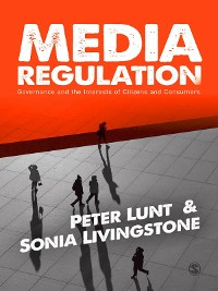 Cover Media Regulation