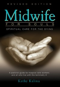 Cover Midwife for Souls