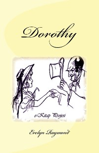 Cover Dorothy