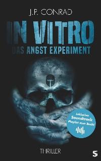 Cover In Vitro
