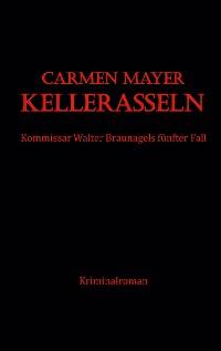 Cover Kellerasseln