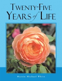 Cover Twenty-Five Years of Life Take 2