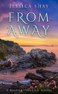 Cover From Away