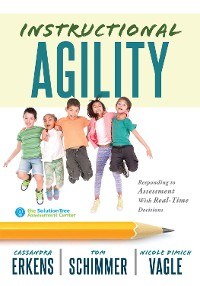 Cover Instructional Agility