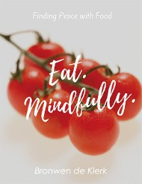 Cover Eat Mindfully