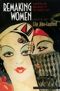 Cover Remaking Women