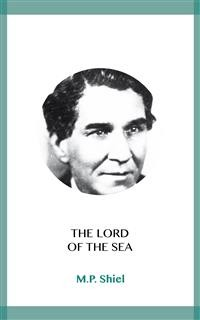 Cover The Lord of the Sea