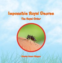 Cover Impossible Royal Decree