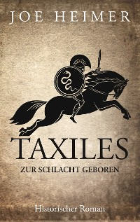 Cover Taxiles