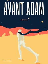 Cover Avant Adam