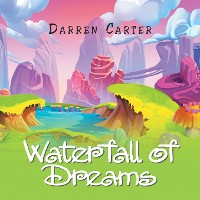 Cover Waterfall of Dreams