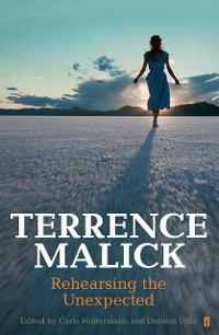 Cover Terrence Malick