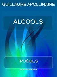 Cover Alcools Poèmes