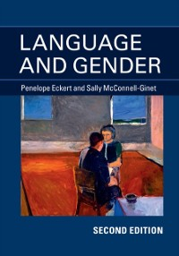 Cover Language and Gender