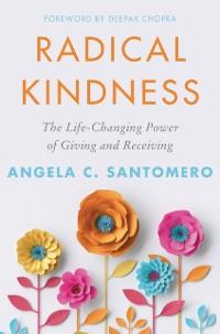 Cover Radical Kindness