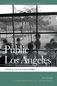 Cover Public Los Angeles